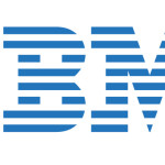 International Business Machines Corporation (IBM)