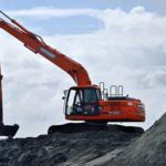 Hiring Construction Equipment: A More Sensible Alternative to Buying